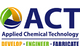 Applied Chemical Technology (ACT)