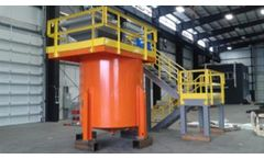 Z ChemGear - Chemical and Reagent Feed Systems