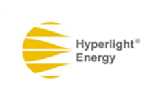 Hyperlight Energy Awarded $1.5 Million from U. S. Department of Energy to Advance Low-Cost Concentrated Solar Power (CSP) Collector