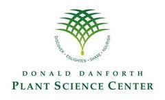 Enterprise Institute For Renewable Fuels