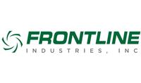 Frontline Industries, Inc.