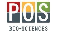 POS Bio-Sciences