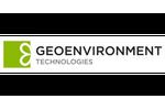 GeoEnvironment Technologies