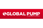 Global Pump - a Mersino Company