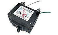 MidNite - Model MNDC-GFP80 - Breakers