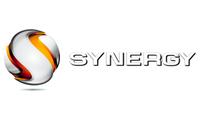 Synergy Catalyst