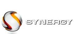 Synergy - Catalyst Coating Technology