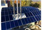 KPV Solar - EPC Services