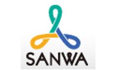 SANWA Video