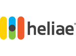 Heliae, Agricola Cerro Prieto Launch Partnership to Collaborate on Soil Health, Water Retention
