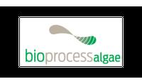 BioProcess Algae, LLC