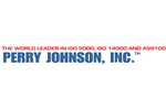 Perry - AS9100 Internal Auditor Training
