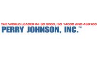Perry Johnson, Inc.