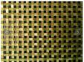 Glory - Stainless Steel Balcony Screen
