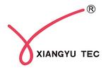 Weihai Xiangyu Technology Co.,Ltd