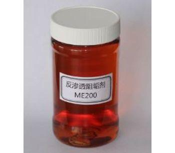 Model ME200 - RO Antiscalant