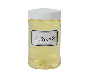 Model OC6988 - Oxygen Scavenger