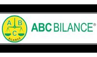 A.B.C. Bilance s.r.l.