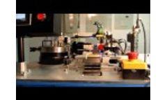 Autosealer 5200 Video