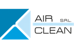 Air Clean Srl
