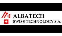 Albatech Swiss Technology SA
