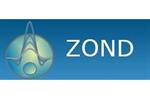 ZondIP1d for Electrosounding Data Interpretation Software