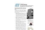Tylox SuperSeal - Box Culvert Gasket - Brochure