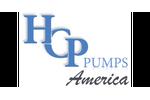 HCP Pumps America, Inc