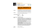 7. DECALCINANTE_CRE_ING