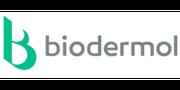 Biodermol Ambiente S.r.l.