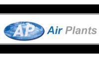 Air Plants Dust Extraction Ltd