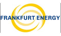 Frankfurt - Balancing Power Services