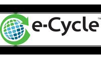 e-Cycle LLC