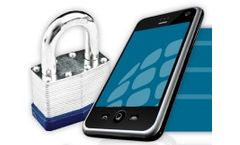 e-Cycle - Data Security Software