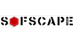 Sofscape Provided Technical Assistance to the CDC/BCA Industries Project