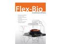 Flex-Bio - Optical Microscopes