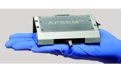 AFSEM - Atomic Force Microscope