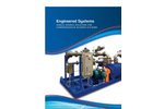 Engineered Systems Brochure