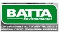 Batta Environmental Associates, Inc. / BATTA Laboratories, Inc