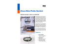 Glass Fibre Probe System Brochure
