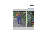Combiphon - Acoustic Location of Plastic Pipes Brochure