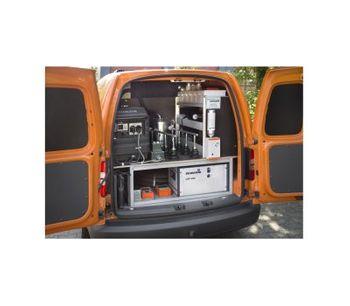Vehicle-Based Gas leak Detection-2
