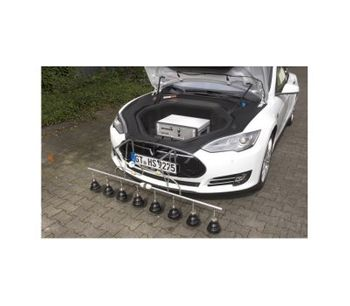Vehicle-Based Gas leak Detection-1