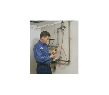 Load & Leak Tightness Testing Device-2