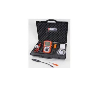 Multi-Gas Warning Device-1