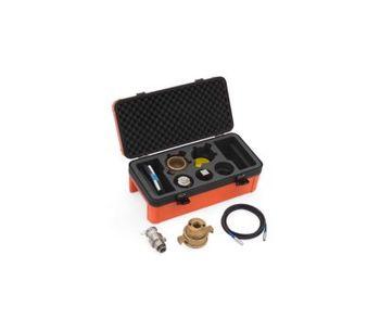 Portable High-Performance Correlator-3