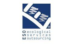 Esoreg Services