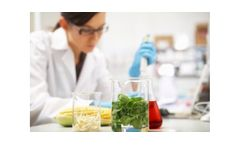 Food Safety & QA Services