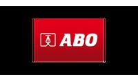 ABO valve, s.r.o