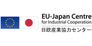 EU-Japan Centre for Industrial Cooperation